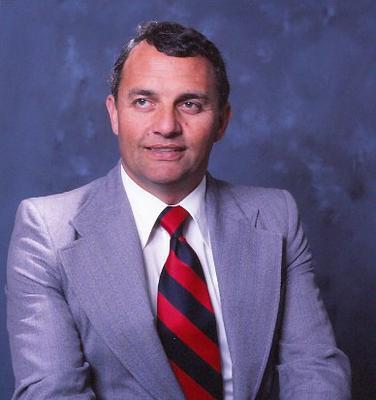 Winstone Ltd - Senior Management: 1985 N S Turner, Corporate Employee Services Manager